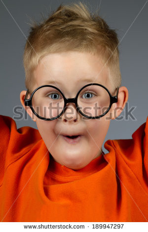 stock-photo-funny-kid-wearing-a-fake-glasses-funny-face-189947297.jpg