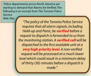 Police Service Quotes