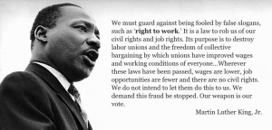 MLK-right-to-work.png (700×337)