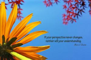 Maria-C-Dawson-Stupefied-PerspectiveLR.jpg