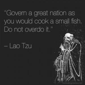lao-tzu-quote-govern-a-small-nation-480x480.jpg