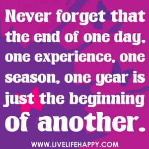Life #quotes #sayings quotations | Top 10 life quotes