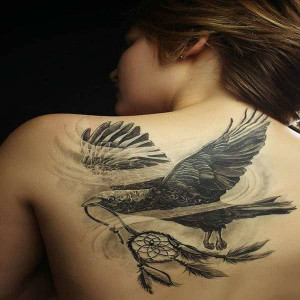 meaningful word tattoos for women