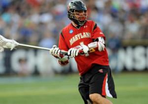 lacrosse-quotes_420x294.jpg