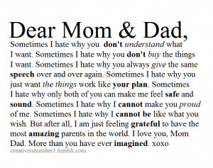 Posts related to Parents-Day-SMS-for-MOM-and-DAD (1)