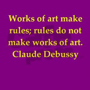 claude_debussy_quotes_womens_light_pajamas.jpg?color=WithPinkPant ...