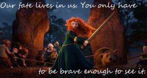 Pixar Movie Quotes