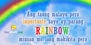 friendship-quotes-tagalog-and-saying-best-friend-660x330.jpg