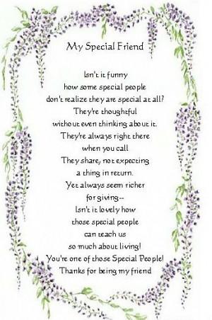 ... special-Friend-33-yorkshire_rose-17090303-346-522.jpg#special%20friend