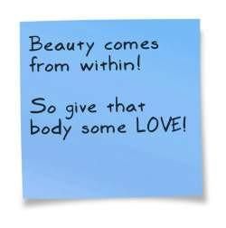 Building Confidence and Self Esteem!