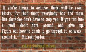Top Michael Jordan Quotes Of A Winner