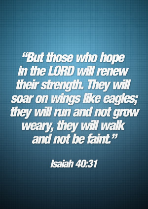 daily inspirational quotes from the bible images inspirational bible ...