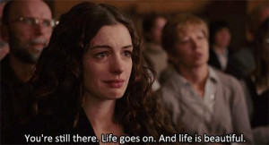 life is beautiful quotes 7 movie quote of the day la life is beautiful ...