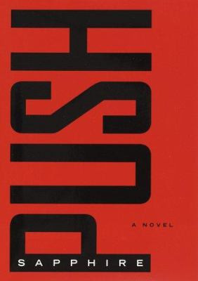 Push: A Novel Critical Essays
