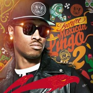 future-the-rapper--mixtape-mexican-lingo-2.jpg