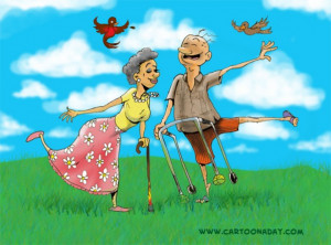active-senior-citizen-cartoon.jpeg