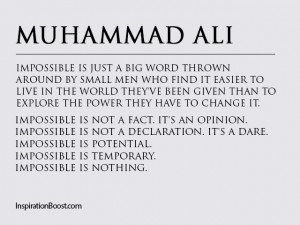 Muhammad-Ali-Impossible-is-Nothing-Quotes