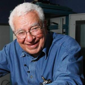 Murray-Gell-Mann