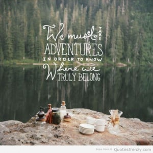 travel-quotes-inspiration-quotes.jpg
