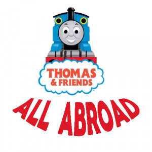 Thomas-birthday.jpg