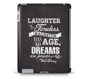 Iphone Cases, Walt Disney, Disney Quotes, Quotes Iphone, Cases Disney ...