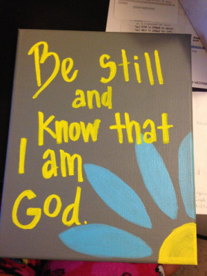 Diy Bible Verse Art, Diy Canvas Art Bible Verses, Bible Verses Canvas ...