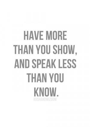 William Shakespeare Quotes On Love Tumblr (11)