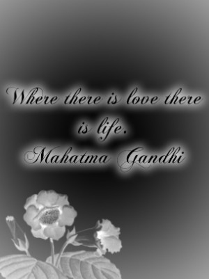 ... quotes about love consisting of a beautiful quotes and sayings by the