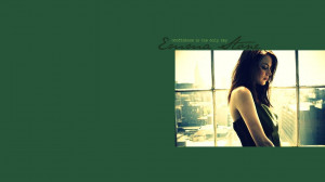 Wallpapers Backgrounds - favorite actress Naomi Watts included quotes