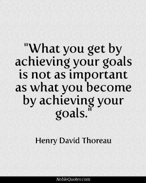 henry david thoreau quotes sayings achieving goals jpg