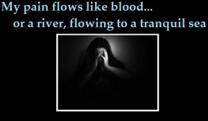 Depressing Quotes | Quotes about Depressing | Sayings about Depressing