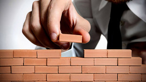 Tips for Creating a Firm Foundation for Your Startup