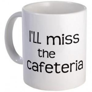 Farewell-retirement-quotes-coffee-mugs-funny-retirement-.jpg