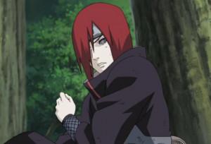 Image - Nagato Gutsy Shinobi 3.png - Narutopedia, the Naruto ...