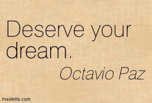 octavio paz quotes - Google Search
