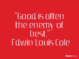 ... edwin louis cole march 20 2015 edwin louis cole 0 comment wallpapers