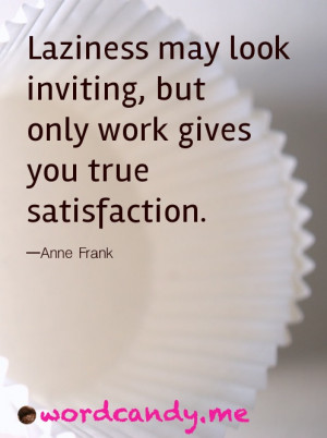 Friday Productivity Quote