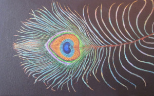 Devotion-Krishna