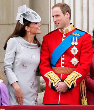 Prince William's Funniest Moments: During His and Kate's 2011 U.S ...