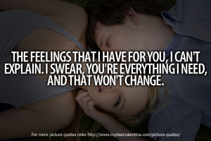 cute love quotes for herCute Love Quotes For Her Tumblr Zssqsrvl My ...