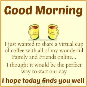 ... Coffe, Coffe Lovers, Quote, Mornings Coffee, My Friends, Coffe Coffe