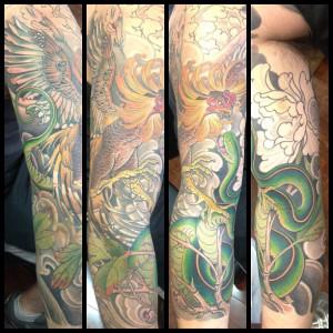 Pin Flash Tattoo Art Missmaryjane420 Albums Chicano Owen Jensen On