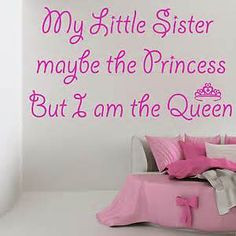 little sister quotes bing images more holiday quotes art quotes quotes ...