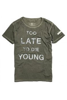 Cool T-shirt Quotes on Pinterest