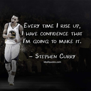 curry basketball quotes click to see more of his quotes