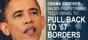 Pastrami & Politics: Jews & Obama
