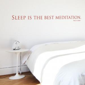 4516-wall-sticker-quote-sleep1.jpg