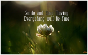 Related Keywords : Smile , Everything , Author Unknown , quotes ...