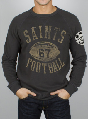 Home NFL New Orleans Saints Fleece