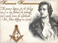 freemason european intelligence thoughts famous freemason freemason ...